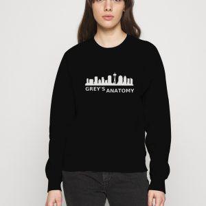 Grey's-Anatomy-Black-Sweatshirt