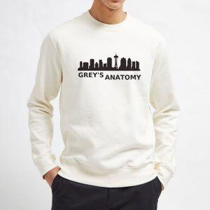 Grey's-Anatomy-Sweatshirt