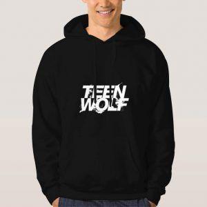 Teen-Wolf-Black-Hoodie