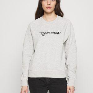 That's-What-She-Said-White-Sweatshirt
